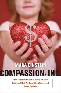 Cover Compassion, Inc.