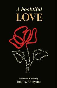 Cover A Booktiful Love