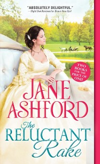 Cover Reluctant Rake