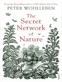Cover The Secret Network of Nature