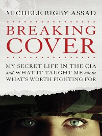 Cover Breaking Cover