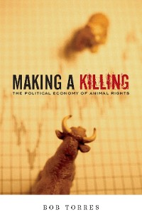 Cover Making A Killing