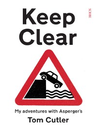 Cover Keep Clear
