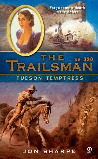 Cover Trailsman #330