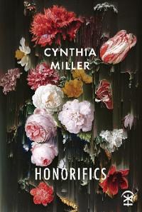 Cover Honorifics