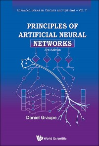Cover Principles Of Artificial Neural Networks (3rd Edition)