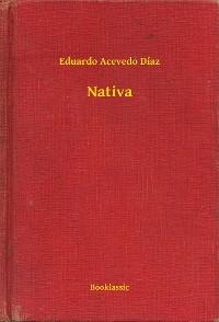 Cover Nativa