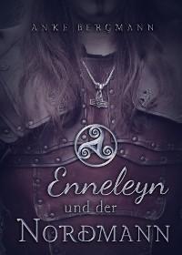 Cover Enneleyn und der Nordmann