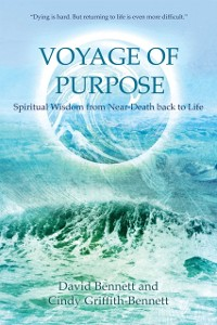 Cover Voyage of Purpose