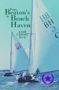 Cover From Beaton's to Beach Haven