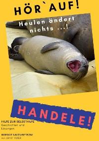 Cover Heuler