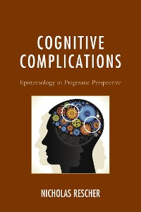 Cover Cognitive Complications