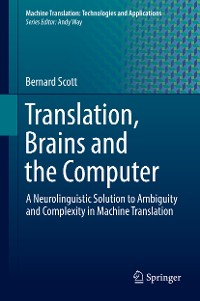 Cover Translation, Brains and the Computer