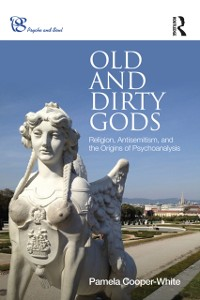 Cover Old and Dirty Gods