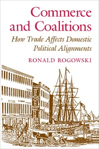 Cover Commerce and Coalitions
