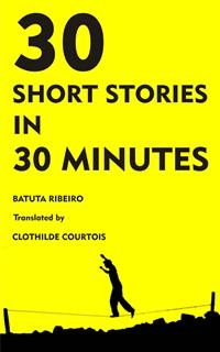 Cover 30 Stories In 30 Minutes