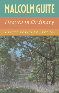 Cover Heaven in Ordinary
