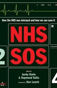 Cover NHS SOS