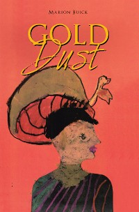 Cover Gold Dust