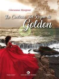 Cover La Contessa del Regno di Goldon