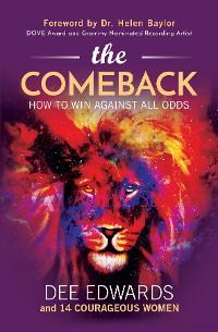 Cover The Comeback