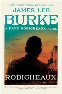 Cover Robicheaux