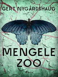 Cover Mengele Zoo