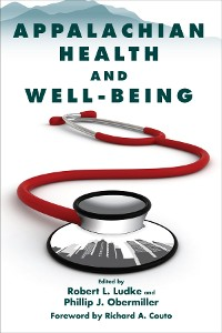 Cover Appalachian Health and Well-Being