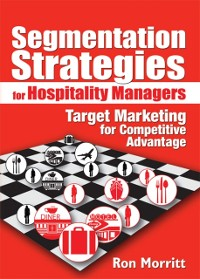 Cover Segmentation Strategies for Hospitality Managers