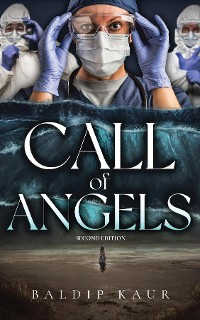 Cover Call of Angels