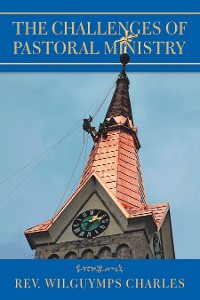 Cover The Challenges of Pastoral Ministry