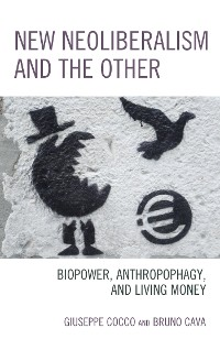 Cover New Neoliberalism and the Other