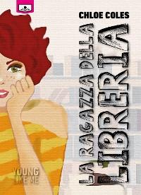 Cover La ragazza della libreria