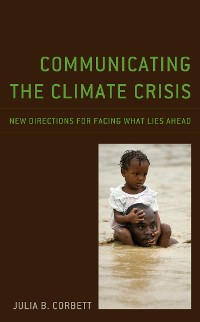 Cover Communicating the Climate Crisis