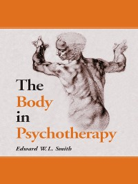Cover The Body in Psychotherapy