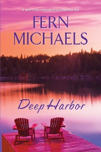 Cover Deep Harbor