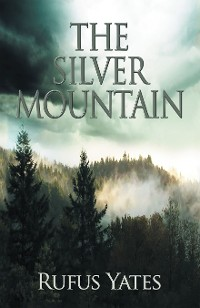 Cover The Silver Mountain