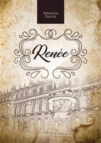 Cover Renée