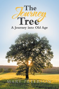 Cover The Journey Tree