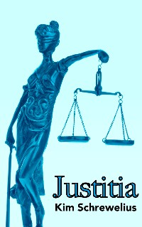 Cover Justitia