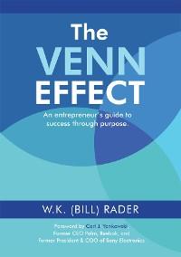 Cover The Venn Effect