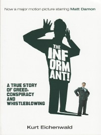 Cover The Informant