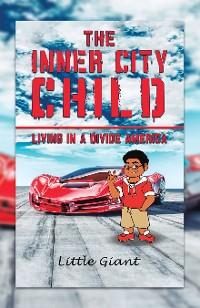 Cover The Inner City Child