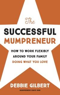 Cover Successful Mumpreneur