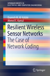 Cover Resilient Wireless Sensor Networks
