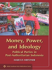 Cover Money, Power, and Ideology