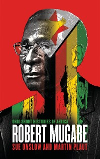 Cover Robert Mugabe