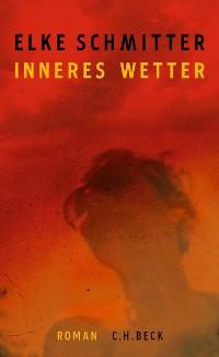 Cover Inneres Wetter