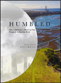 Cover Humbled