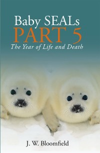 Cover Baby Seals Part 5